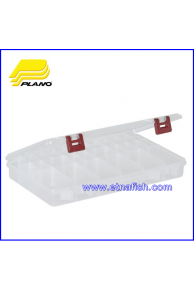 PLANO MOD. 3750