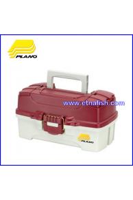 PLANO MOD. 6201-06